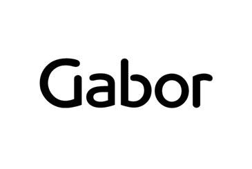 gabor-schoenenwinkel-schoonmaak-retail-schoonster