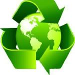 schoonster-duurzaam-schoonmaken-vastgoedonderhoud-vastgoedmanagement