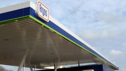 schoonmaak-tankstations-schoonster-argos-amigo-tango