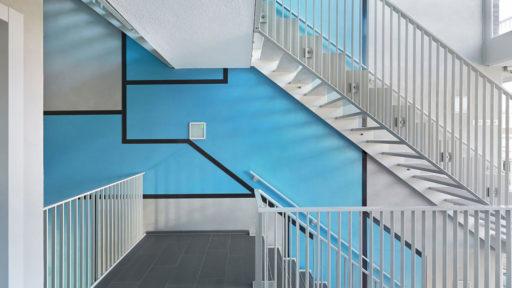 vve-schoonmaak-trappenhuis-schoonster